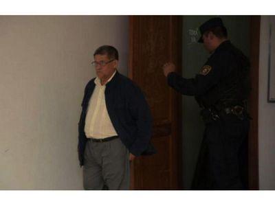 Tribunal anula fallo que absuelve a cura y ordena nuevo juicio