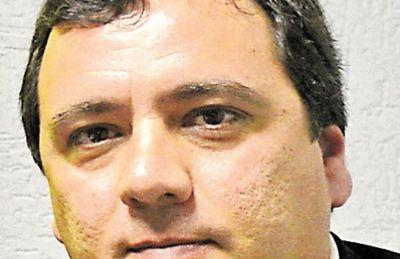Corte permitió que rosca de abogados se quede con una valiosa propiedad