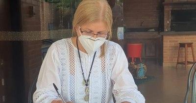 La Nación / Familia Denis pide mediación de la Cruz Roja ante falta de resultados