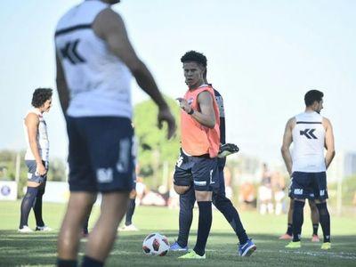 Comienza la última jornada de la liguilla del torneo Clausura