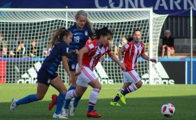 HOY / CONMEBOL impulsa el fútbol femenino con reformas y propuestas