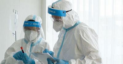 Misión internacional de la OMS viajará a China para que investigar el origen del coronavirus