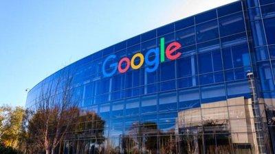 Texas lidera demanda colectiva contra Google por prácticas monopólicas