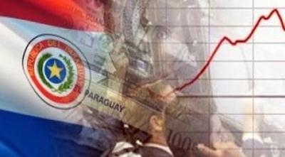 HOY / Crecimiento económico post-COVID para 2021: atracción de inversiones será clave, afirma economista