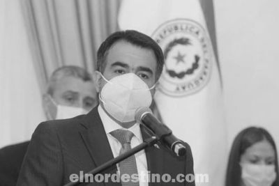Ministerio de Hacienda destaca reactivación de la economía en pandemia y anuncia mayor recuperación para el próximo año