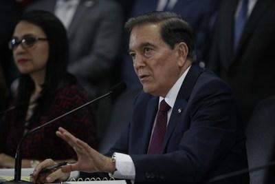 Panamá crea un nuevo régimen fiscal para las Mipymes que busca reactivarlas