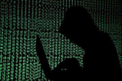 """EEUU alertó sobre """"grave"""" amenaza de los piratas informáticos tras los sofisticados hackeos contra agencias federales"""