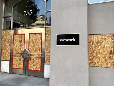 La pandemia desnuda a Silicon Valley
