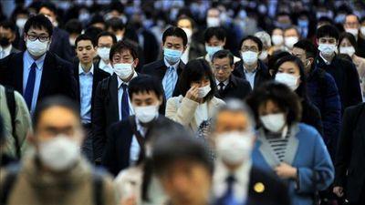 Los casos del virus en todo el mundo superan los 73,68 millones y las muertes alcanzan las 1.655.425