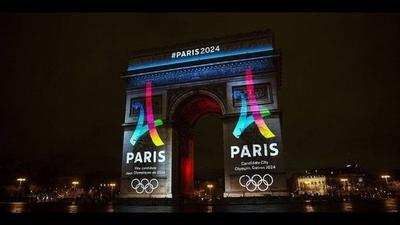 HOY / París 2024 se aprieta el cinturón ante la crisis del coronavirus