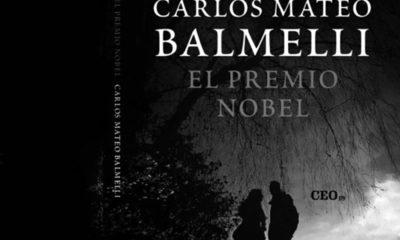 El premio Nobel, una historia de amor y filosofía