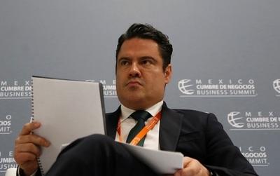 Asesinan al exgobernador del estado mexicano de Jalisco Aristóteles Sandoval