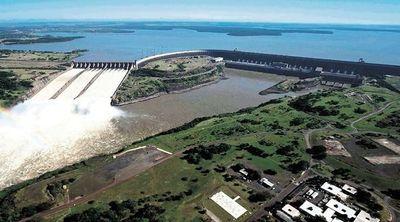 """Venta de energía a Brasil: """"Nunca hemos intentado siquiera"""", dice ingeniero"""
