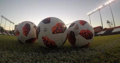 ¡Viernes a puro fútbol! Tres partidos en simultáneo por el Clausura 2020