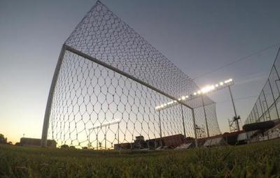 El Clausura 2020 con tres encuentros en simultáneo para hoy