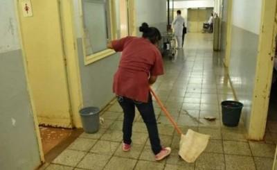 CEVIMA SA sigue incumpliendo con sus trabajadoras, denuncian