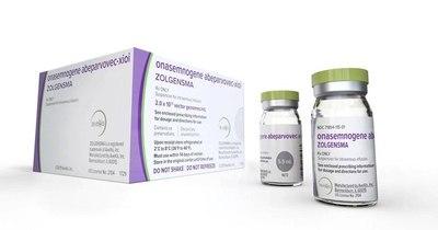 La Nación / Pacientes AME: avanzan negociaciones para compra de medicamentos