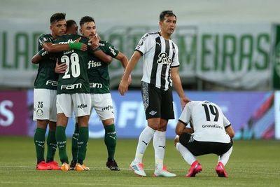 Libertadores: fechas y horarios de las semifinales