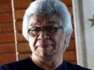 Deshumanización y ficción en la narrativa paraguaya del siglo 21