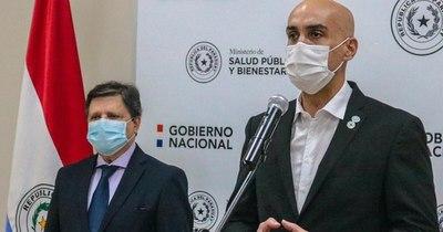La Nación / Gobierno anuló restricciones para viajes de fin de año