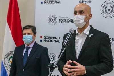 GOBIERNO DECIDIÓ LIBERAR VIAJES AL INTERIOR PARA LAS FIESTAS