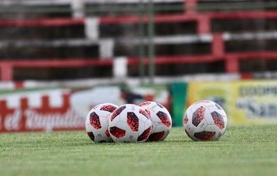 Ya se conoce a los 8 clasificados a la Liguilla Final del Clausura 2020
