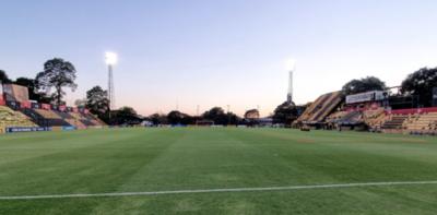 HOY / En Dos Bocas se juega uno de los últimos lances de la undécima fecha