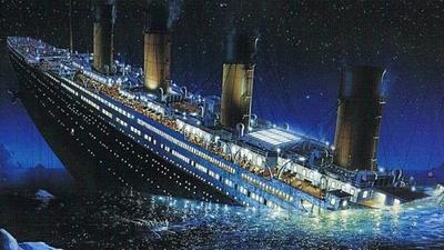 Titanic, una de las películas más taquilleras de la historia, se estrenó un 19 de diciembre