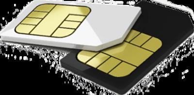 Advierten del Sim swapping, un fraude que se comete con tu número de celular – Prensa 5
