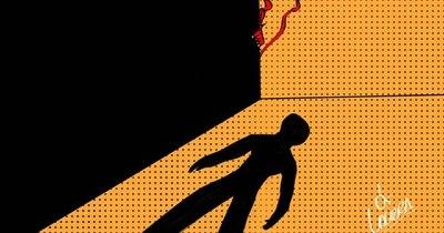 La Nación / La esquina del diablo (parte II)