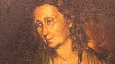 La imposible ausente: biografía de Josefina Plá (IV)