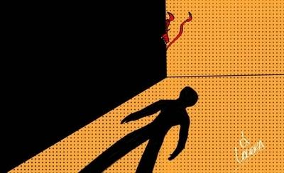 HOY / La esquina del diablo (parte II)