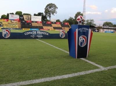 Horarios definidos para los cuartos de final de Torneo Clausura