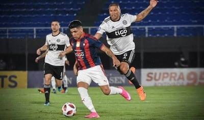 HOY / Así se jugarán los cuartos de final del Clausura 2020