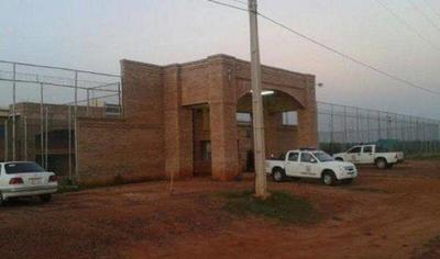 Dos integrantes del PCC se fugaron de la cárcel de Misiones – Prensa 5