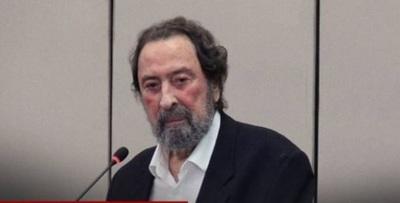 """Laíno habla de """"ruptura inminente"""" en el PLRA y ofrece su mediación"""