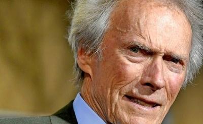 "HOY / Clint Eastwood ficha al joven mexicano Eduardo Minett para ""Cry Macho"""