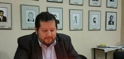 PLRA: Autoconvocatoria a convención extra es nula tras decisión del Directorio, dice apoderado