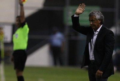 "Crónica / ""Pipo"" se ve campeón"
