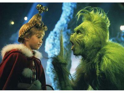 Entretenimiento y emoción: Las películas que celebran la   Navidad