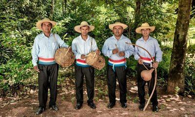 SNC declara Patrimonio Cultural Inmaterial a la música ancestral de la banda Peteke Peteke