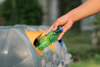 Concejal plantea crear centro de trueque y reciclaje en Asunción