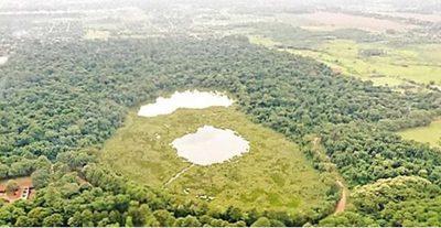 Romero Roa dice que con el Lago Yrendy, se debe promover crecimiento turístico de CDE – Diario TNPRESS