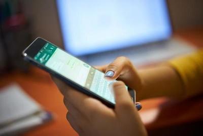 Advierten sobre nueva modalidad de estafa vía WhatsApp
