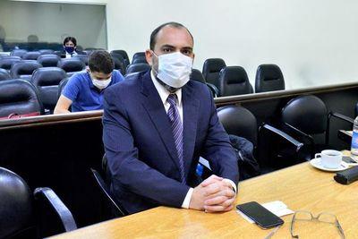 Fiscala anticorrupción apeló sentencia que blanquea a Fernández Lippmann