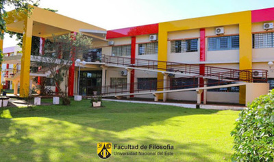 FAFI-UNE cuenta con 618 postulantes para curso de admisión 2021