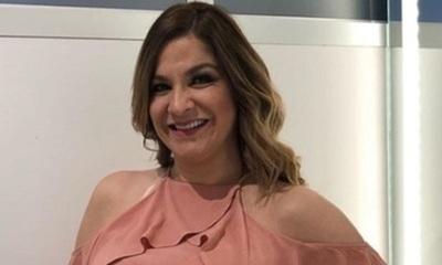 Maricha Olitte contra vecinos chismosos y mal hablados
