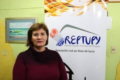 REPTURPY califica de positivo el balance del sector a pesar de los vaivenes que les trajo la pandemia