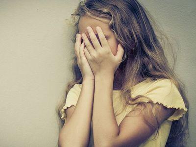 Confirman condena por hechos de abuso sexual infantil contra una madre