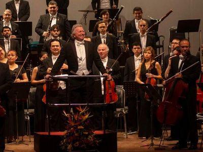 Villancicos y clásicos sonarán en la Catedral de Asunción